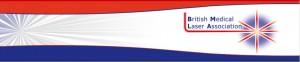 BMLA Banner